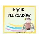 KĄCIKI TEMATYCZNE ISBN 9788395962561