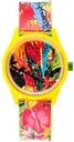 Zegarek dziecięcy Q&Q Smile QS RP00-025