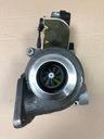 Turbosprężarka Mercedes W211 CDI 6280900080 NOWA Jakość części (zgodnie z GVO) O - oryginał z logo producenta samochodu (OE)