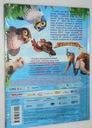 DVD - ZAMBEZIA - nowa folia, polski dubbing Tytuł Zambezia (zambezia)