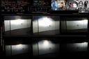 Super Mocne Soczewki BI-LED 3'' szerokie vs KOITO EAN 69395425432158