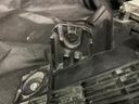 Tesla X lampa prawa FULL LED 1034317-00-C Waga produktu z opakowaniem jednostkowym 9 kg