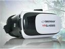 GOGLE VR ZESTAW DO SAMSUNG M31S Kod producenta 456