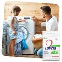 LOVELA Family Proszek MIX 3x2,1kg (84 pr) Waga 6.3 kg