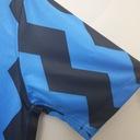 Koszulka INTER MEDIOLAN 2020/2021 Nadr.GRATIS r3XL Kolor Niebieski