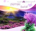 РАССЛАБЛЯЮЩАЯ МУЗЫКА - ЗЕМНОЙ МИР (CD) доставка товаров из Польши и Allegro на русском