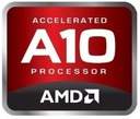 DO PRACY/GIER 12 RDZENI 4,0GHz 8GB 500GB R7 2GB Wn Model EliteDesk 705
