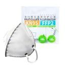 Maska FFP2 + SHEBA 50G FRESH & FINE x 20 sztuk Karmy specjalne nie dotyczy