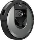 Odkurzacz automatyczny IROBOT ROOMBA I7 Marka iRobot