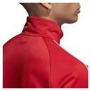 ADIDAS Bluza Sportowa Dziecięca Dresowa Dres 152 Marka Adidas
