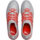 Buty piłkarskie Puma Future 4.3 Netfit r.42,5 Długość wkładki 27 cm