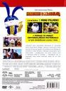 SEKRETNE ŻYCIE ZWIERZAKÓW DOMOWYCH 2 (DVD) Opakowanie w folii