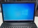 """Laptop ASUS X54H B940 4GB 500GB HD7470 15,6 W10 1h Przekątna ekranu 15.6"""""""