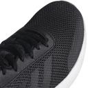 Buty biegowe adidas CF Element Race M r.42 Kod producenta DB1464