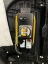 Tesla 3 Y deska konsola 1083401-00-I 1077823 Jakość części (zgodnie z GVO) O - oryginał z logo producenta samochodu (OE)