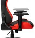 Fotel gamingowy MSI MAG CH120 Kod producenta 9S6-B0Y10D-006