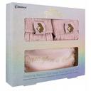 Śpiąca królewna Disney prezent Walentynki zestaw EAN 5055964716189