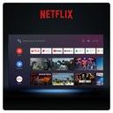 Telewizor 4K 65 CHiQ U65H7S Smart TV AndroidTV HDR Liczba złączy HDMI 3