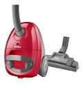 Odkurzacz workowy Amica ORA VM1035 900W Model VM1035