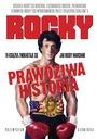 Rocky. Biografia legendarnego boksera Tytuł Rocky Biografia legendarnego boksera