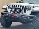 Uchwyt mocowanie 2xLED Maximus3 Jeep Wrangler JL Źródło światła LED