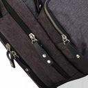 """BETLEWSKI torba na laptopa 15,6 duża męska ramię Wielkość matrycy 15.6"""""""