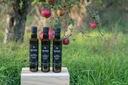 olej rzepakowy 250 ml SAD SOLNIKI EAN 5902768496918
