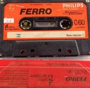 PHILIPS FERRO C60 Marka Philips