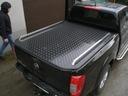 монтаж покрытие кабины коробки nissan navara np300                                                                                                                                                                                                                                                                                                                                                                                                                                                                                                                                                                                                                                                                                                                                                                                                                                                                   4, mini-фото