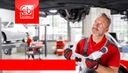 USZCZELKA POKRYWY ZAWORÓW VW POLO 1.9 D (6N2) Typ silnika Benzyna Diesel