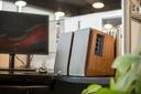 Głośniki komputerowe Edifier Studio R1600 TIII Model SPK-EF-R1600T