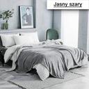одеяло ОДЕЯЛА ПОКРЫВАЛО НА кровать ?????????? ТВЕРДЫЙ разные