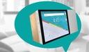 Tablet Archos Hello 10 16GB 2RAM Asystent Google Model procesora MTK 8167
