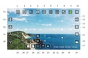 DRON EASOUL L109PRO 5G HD KAMERA 4K GPS WIFI 1200M EAN 7796395757621