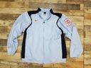 NIKE 90 Bluza Sportowa Rozpinana Oldschool XL Kolekcja --