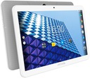 TABLET 10.1HD IPS 5,2GHZ 32 GB BT 3G SIM GPS WI-FI Marka Archos