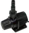 Pompa Obiegowa Do Akwarium DEP-2500l/h z Regulacją Kod producenta DEP-2500