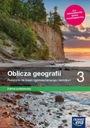 OBLICZA GEOGRAFII 3 PODRĘCZNIK ZAKRES PODSTAWOWY