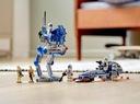 LEGO STAR WARS 75280 Żołnierze-klony z 501 legionu Certyfikaty, opinie, atesty CE