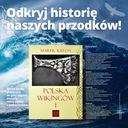 Książka Polska Wikingów cz.1 Wydawnictwo inne