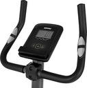 ROWEREK STACJONARNY rower treningowy Drift - Zipro Rodzaj magnetyczny