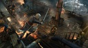 PS3 ZESTAW DRAGON AGE / ASSASSIN'S CREED IV Tytuł PS3 ZESTAW DRAGON AGE / ASSASSIN'S CREED IV