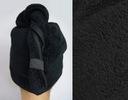 Turban do włosów Ręcznik na głowę Frotte Greno cza Wielkość Produkt pełnowymiarowy