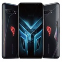 ASUS ROG 3 ZS661KS Snapdragon 865 12/128GB Czarny Kod producenta 4718017753906