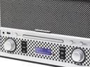 NOWOCZESNE RADIO CYFROWE DAB+ FM CD MP3 AUX IN BT Marka Soundmaster