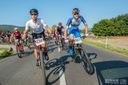 1 Nr startowy Bike Maraton 2021 Kod producenta Bike Maraton