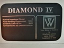 Kolumny głośnikowe monitory Wharfedale Diamond IV Model Diamond IV