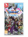Dragon Quest XI S: Echoes - Def. Edition Switch