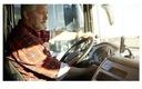 TomTom GO PROFESSIONAL 6250 nawigacja GPS truck Model GO Profissional 6250