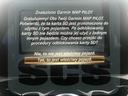 Garmin Map Pilot Najnowsze mapy Mercedes A218 Nośnik karta pamięci SD